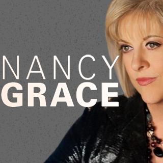 Nancy Grace