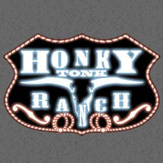 Honky Tonk Ranch